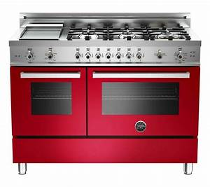 Kitchen Appliances: awesome home appliance brands Best ...