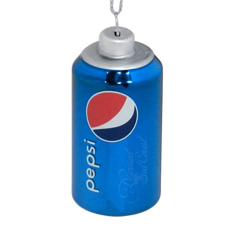 pepsi christmas ornament shop collectibles online daily
