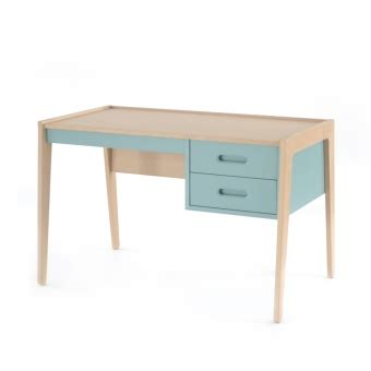 chaise bureau junior bureau enfant design mobilier enfant design les enfants