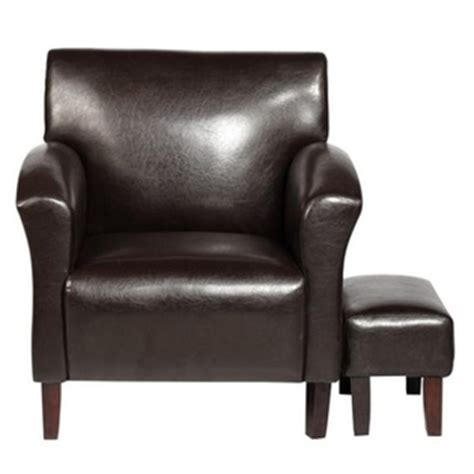 salon chairs for waiting room