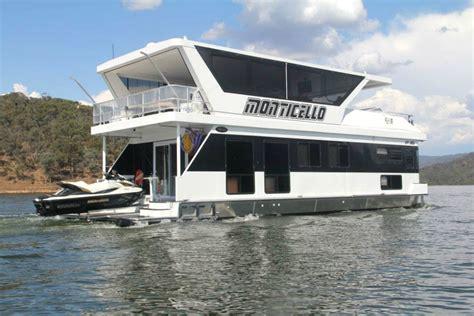 Jet Boat Swim Platform by Houseboat Refurbishing Swim Platform Jet Ski Boat Rs