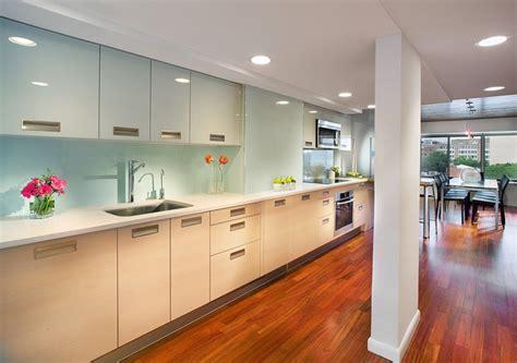 kitchens contemporaneo cocina nueva york de