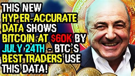 We bring you expert and unbiased opinions on bitcoin and cryptocurrency trading. Bitcoin News,Bitcoin Live, Bitcoin Mining 6/27/2019 - YouTube