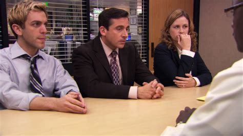 Office Episodes by The Office 10 Best And 5 Worst Episodes Of The Series