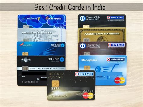 How to get a credit card at 17. Top 17 Best Credit Cards in India 2018 To Apply Online for Free