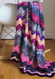 Scrap And Stash Afghan Knitting Patterns