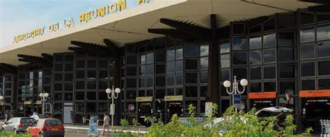 bureau de change barcelone bureau de change aeroport 28 images bureau de change