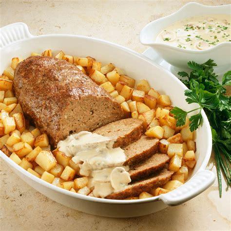 Come Cucinare Bon Roll Aia bonroll classico con patate al forno aia food