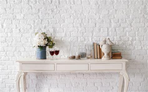 arredo provenzale come arredare la casa in stile provenzale oknoplast