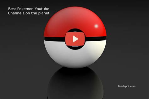 May 24, 2021 · the point is, the world of trading pokemon cards is insanely valuable, and many collectors view pokemon cards as both a piece of history and lucrative investment opportunity. 100 Pokemon Youtube Channels on Pokemon Game, News, Cards and Products Videos