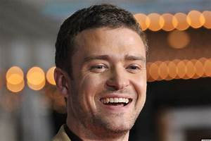 Justin Timberlake, Lebron James And Other Celebrities Who ...