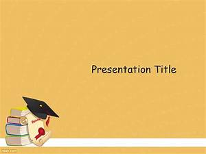 free download 2012 graduation powerpoint backgrounds and With video background powerpoint templates free download