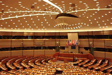 Sedi Parlamento Europeo by A Cosa Serve Il Parlamento Europeo