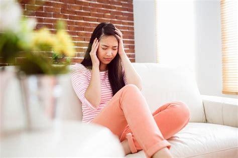 Wanita Hamil 13 Minggu Fakta Tentang Ciri Hamil 1 Minggu Alodokter
