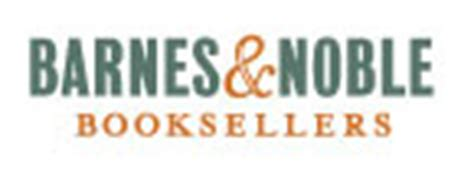barnes and noble franklin tn out the 7 warning signs of overheating nancercize