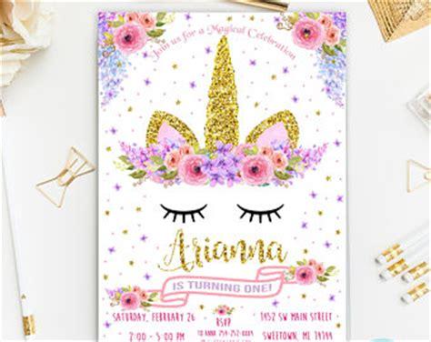 birthday invitations templates  printable business