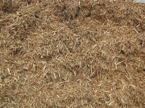 what is mulch for mulch a yard materials