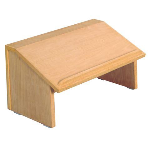 Folding Table Top Lectern Churchsupplies Com