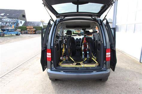 fahrrad im auto transportieren fahrrad im auto transportieren hts system fahrradtr 228 ger auto innenraum radtr 228 ger