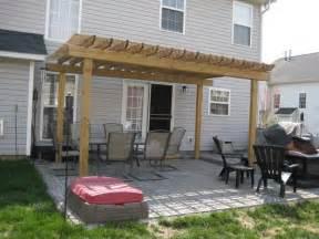 back garden ideas inexpensive backyard patio ideas not until backyard patio thraam