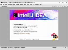 Resharper License Server Github - vespagio HD Image