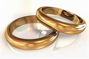 photos mariage etat civil de mouscron mariage du 27 août au 3 septembre mouscron