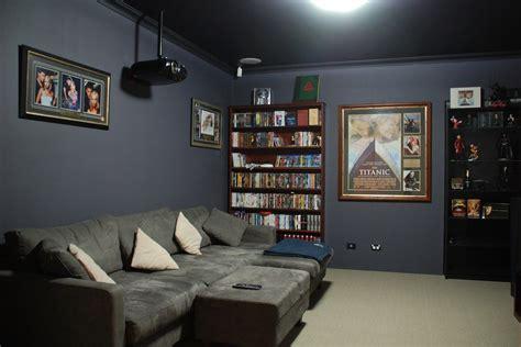 theatre room theatre room ideas