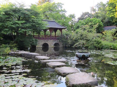 Japanischer Garten Düsseldorf Hunde Erlaubt by Der Japanische Garten In Leverkusen