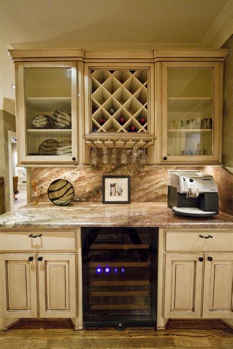 dazzling  cabinet wine glass rack  kitchen eclectic    wet bar wine rack