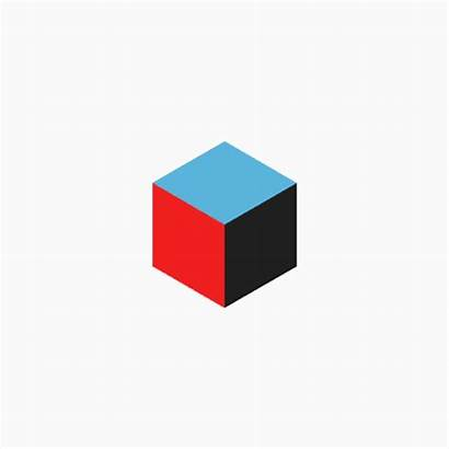 Blocks Building Metals Gifs Precious Portfolio Animation