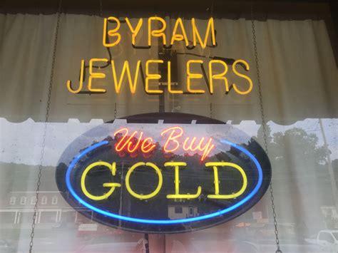 gold dealers hackettstown nj hackettstown nj gold dealers
