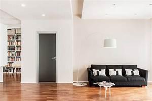 Die Wohnung Stilvoll Und Gnstig Einrichten So Geht39s