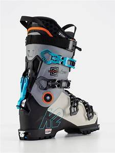 K2 Mindbender 120 Ski Boot Outdoor Gear Exchange