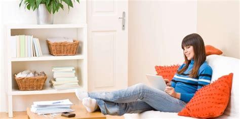 louer une chambre de sa maison comment faire pour louer une chambre dans sa maison