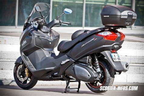 Sym Maxsym 600i by 2014 Sym Maxsym 600i Abs Moto Zombdrive
