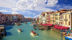 grand canal venice book boat trips cruises and tours With grand canapé