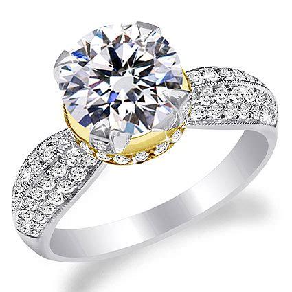 rings wedding rings for women wedding wedding rings for women 2013
