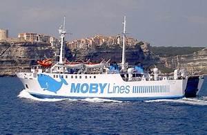 Fähre Von Livorno Nach Olbia : moby lines ferries f hre f hren von moby lines ferries ~ Markanthonyermac.com Haus und Dekorationen