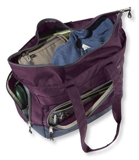 nurse bag ideas  pinterest nurse work bag