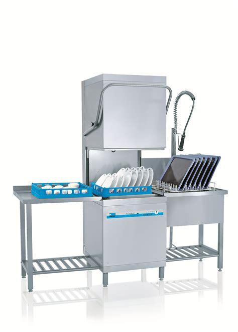 materiel de cuisine pro achat de matériel de cuisine pro au maroc cuisine