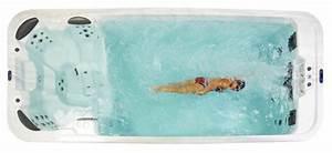 Spa De Nage Avis : nage a contre courant avis trendy latest nage contre courant magisport with pompe nage contre ~ Melissatoandfro.com Idées de Décoration