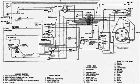 john deere  wiring diagram eyelashme
