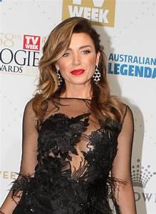Dannii Minogue discography - Wikipedia