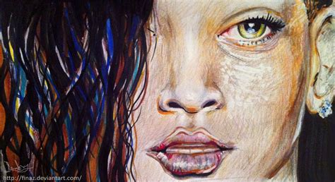 Rihanna Stay Free Mp3 Download