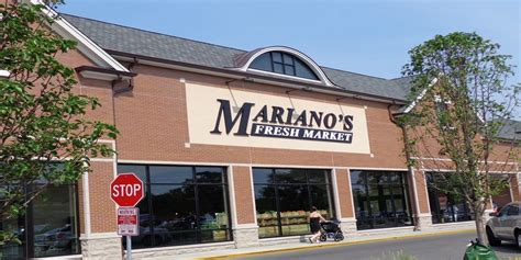 marianos managers  continue  ot pay lawsuit