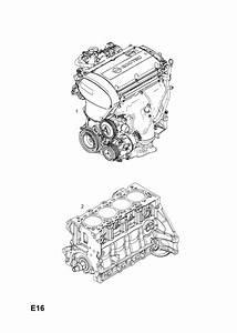 Z5xep Engine Diagram Manual Z5xep Engine Diagram Manual