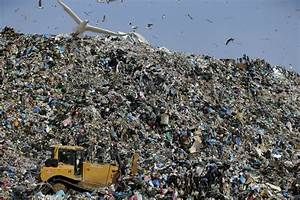 How Greece is fighting its plastic trash problem beneath ...