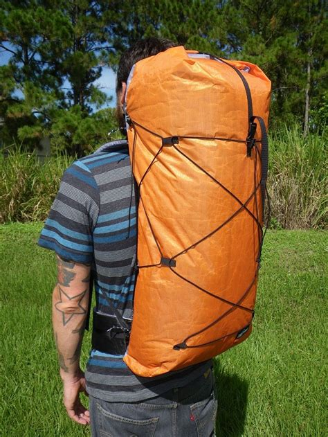 Ultra Light Backpacking by Ultralight Backpacking Backpacks Ultralight Backpacks
