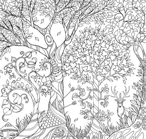 adult coloring books top  joyful abode