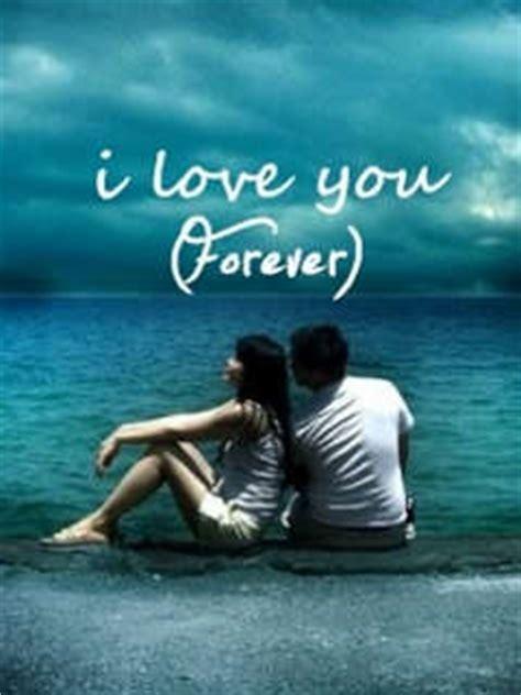 love   desicommentscom